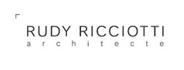 logo-rudy-ricciotti